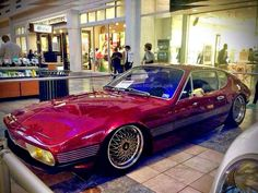 Custom Muscle Cars, Custom Cars, Sp2 Vw, Wv Car, Hot Rods, National Car, Moto Car, Bike Engine, Ferdinand Porsche