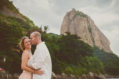 Romantic Couple's  Vacation in Rio   Rio de Janeiro Vacation Photographer