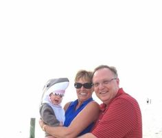Dr and his wife found a shark on Fort Myers Beach!!! - http://ift.tt/1HQJd81