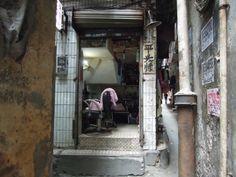 「九龍城 商店」の画像検索結果