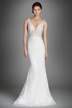 01alexis-LZ3558-by-lazaro-wedding-dress-front