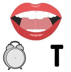 T                                                                                                                                                                                 Plus