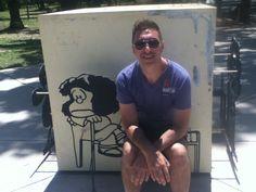 Mafalda!!!!