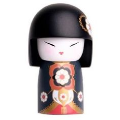 Figurine KimmiDoll Ayumi, poupée KimmiDoll, Cadodes.com