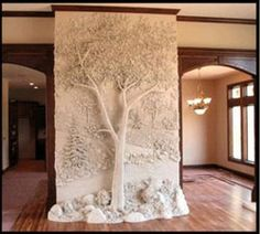 Tom Moberg: Residential   Artist Portfolio   Moberg Gallery