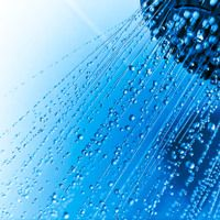 Relaxing sound of a 2 Hour Shower: White Noise water sounds to help you or baby sleep by TheChilloutZoneUK on SoundCloud