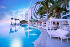 Grand Fiesta Americana Puerto Vallarta All Inclusive Adults Only (Mexico) - Aug…