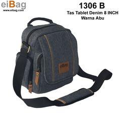 tasdenim model tas denim produk EIBAG Bandung 9d12d17d21