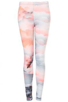 Getting Hipster Leggings: Hipster The Fashion ~ frauenfrisur.com Hipster Clothing Inspiration