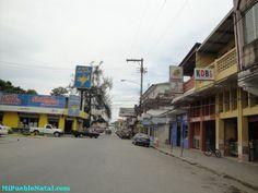 La Lima, Honduras