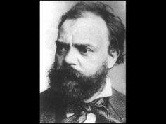Antonín Dvořák - Serenade für Streicher in E-Dur Op.22 - Tempo di valse