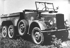A legendás Botond Defence Force, Other Countries, Skin So Soft, Armed Forces, World War Ii, Military Vehicles, Wwii, Antique Cars, Beast