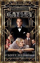 De grote Gatsby is het hoogtepunt uit het oeuvre van F. Scott Fitzgerald (1896-1940), en een schitterend geschreven portret van Amerika in de jaren twintig van de vorige eeuw.     http://www.bruna.nl/boeken/de-grote-gatsby-9789045020655