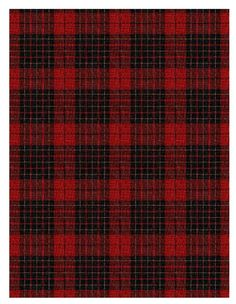 This Pin was discovered by Maarit Ti. Discover (and save!) your own Pins on Pinterest. | See more about tartan and fashion.