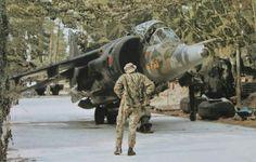 Air Force Aircraft, Fighter Aircraft, Fighter Jets, Military Jets, Military Aircraft, Tupolev Tu 144, Wings Etc, War Jet, British Aerospace