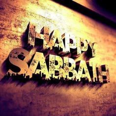 Sabbath Day, Arabic Calligraphy, Inspiration, Art, Biblical Inspiration, Art Background, Kunst, Arabic Calligraphy Art, Performing Arts
