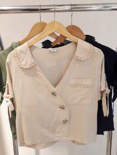 Latest Outfits, Trendy Outfits, Fashion Outfits, Gothic Corset Dresses, Korean Fashion, Kids Fashion, Blouse Designs, Ideias Fashion, Clothes For Women