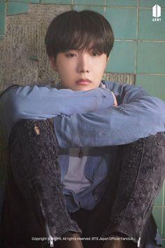 Jung Hoseok, Seokjin, Kim Namjoon, Gwangju, Stay Gold, Foto Bts, Mamamoo, Mixtape, K Pop