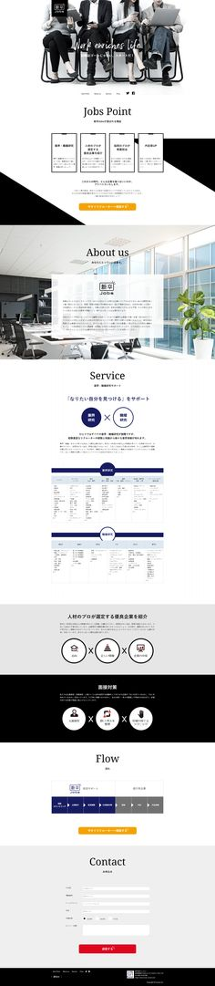 Blog Website Design, Corporate Branding, Web Design, Design Web, Brand Management, Website Designs, Site Design