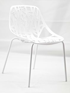 Modern Contemporary, Kitchen Dining, Indoor Outdoor, Armchair, Dining Chairs, Bang Bang, Furniture, Ebay, Black
