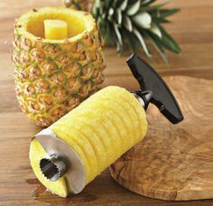 30 Innovative Kitchen Tools & Gadgets. You'll thank me later