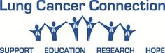 lung cancer support groups lung cancer support groups