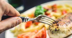 Φιλέτο Γαλοπούλας με Σάλτσα Ροκφόρ, μούρλια! | Συνταγες μαγειρικής