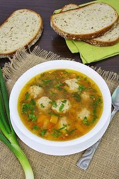 You will find here various recipes mainly traditional Romanian and Mediterranean, but also from all around the world. Good Food, Yummy Food, Tasty, Romanian Food, Romanian Recipes, Jacque Pepin, English Food, Home Recipes, Meal Prep