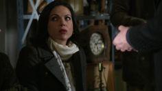 Episode 11 screencap