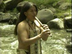 "Manantial - Rain Dance | ""I so love the Native American Music and Culture!"" -LJ"