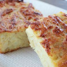 Empanadas, Jewish Recipes, Tilapia, Relleno, Quiche, Camembert Cheese, Banana Bread, French Toast, Potatoes