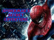 Bmx, Spiderman, Superhero, Character, Spider Man, Bicycles, Lettering, Amazing Spiderman