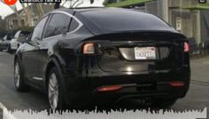 Cleantech Talk #2: Elux Karma, Electric Car Bashing From Morons, Etc.
