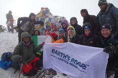 Our Stok Kangri expedition includes flights from Ireland, and you travel with an experienced Irish guide and doctor. Start your adventure today. Traveling By Yourself, Earth, Explore, Adventure, Adventure Movies, Adventure Books, Mother Goddess, Exploring, World