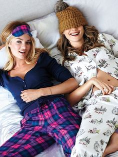Behati Prinsloo - Victoria's Secret - Fall 2014 Ready-to-Wear - Catalogue Adam And Behati, African Models, Cute Pajamas, Behati Prinsloo, Candice Swanepoel, Fashion Brand, Supermodels, Lounge Wear, Ready To Wear