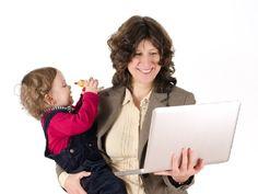 Schonzeiten einer schwangeren und berufsätigen Frau !  HIER LESEN: http://www.mamiweb.de/familie/schonzeiten-einer-schwangeren-und-beruftstaetigen-frau/1  #schonzeiten #schonen #berufstätig #beruf #mutterundberuf #mutterkind