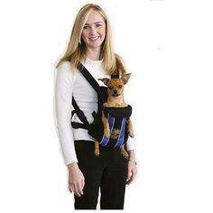 сумка для переноски собаки - Поиск в Google