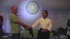 FLOW - oficina inspirada em Aikido & CNV (Comunicação Não-Violenta) ★ 11 de julho de 2015 das 11h às 19h no Espaço VAJRA (Vila Mariana, São Paulo) ★ Mais info: https://www.facebook.com/events/951557724882353/