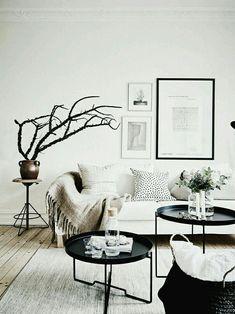 Living Room Decor Ideas, Living Room Decor Inspiration, Home Decor Ideas, Home Decor inspiration, Interior Design, Interiors, decorating