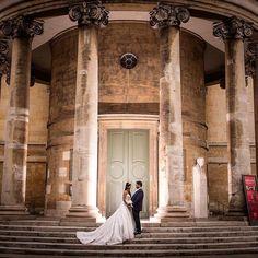 #london #allsaints #langham #wedding #weddingphotographer #nikon #photobugcommunity #weddingideas #instawed #bridetobe #weddingday #weddinginspiration #weddingdress #realwedding #photooftheday #vsco #moment #emotion #justengaged #inlove #beautiful #bride #best #lovestory #pretty #photographer #justmarried #hprealweddings #Stylemepretty  #lookslikefilm by pursonphotography