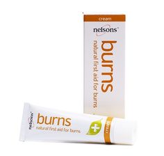 First Aid For Burns, Natural World, Herbal Remedies, Herbalism, Nature, Naturaleza, Natural, Herbal Medicine