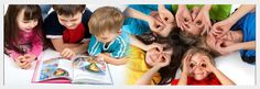 Maple Bear Preschool Opening on February, 2015 in Vasundhara, Ghaziabad. What you can ask for more for bright future of your child. Maple Bear is one of the leading preschool education chain in India that is operating with 50+ play schools and preschools all over India. So what are you waiting for? For enquiry on admission, feel free to contact us at:  info@maplebear.in.