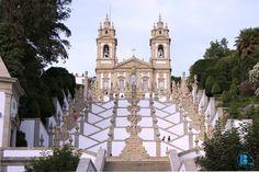 Braga On