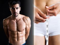 Struggling to cut body fat or lose weight? Then this article is for you!