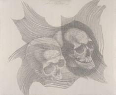 Nature Drawing, Graphite Drawings, Vanitas, Memento Mori, Line Art, Buy Art, Paper Art, Saatchi Art, Original Art