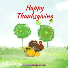 happy-thanksgiving-day-05