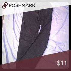 Boys Skinny American Hawk Jeans size 14 Great style American Hawk Skinny jeans ... paint splash on thigh size 14 American Hawk  Bottoms Jeans