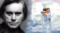 Country Music Lyrics - Quotes - Songs George jones - George Jones - I Can't Find It Here (VIDEO) - Youtube Music Videos http://countryrebel.com/blogs/videos/18589067-george-jones-i-cant-find-it-here-video