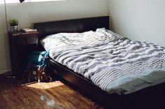 การหลับนอนเป็นการเติมเต็มพลังงานชีวิตที่ดีที่สุดสำหรับร่างกายของเรา หากวันไหนที่เรานอนดึกตื่นเช้า อาการเบลอ อาการมึนงง หรือเวียนหัว หน้ามืดต...