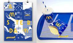 0-mcdonalds-special-packaging-amsterdam-yael-weiser